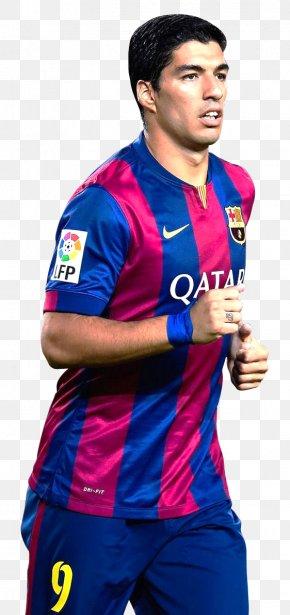Luis Suarez - Luis Suxe1rez FC Barcelona Liverpool F.C. PNG