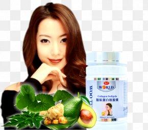 Natural Foods Diet Food Long Hair Hairstyle PNG