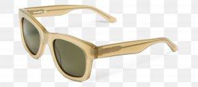 Sunglasses - Sunglasses Sun Buddies Goggles Eye Protection PNG