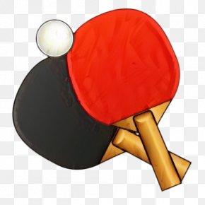 Sports Equipment Ball Game - Tennis Ball PNG