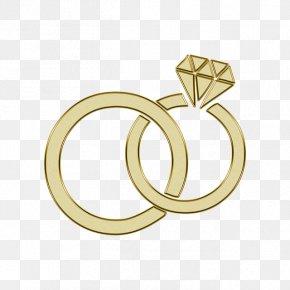 Wedding Ring - Wedding Ring Clip Art Engagement Ring PNG