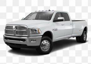 Dodge - 2018 RAM 2500 2016 RAM 2500 Ram Trucks Dodge Chrysler PNG