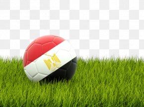 Egypt Football - Albania National Football Team Flag Of Nicaragua PNG