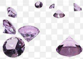 Diamond - Diamond Stock Photography Gemstone Jewellery PNG