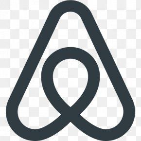 Social Media - Logo Clip Art Social Media PNG