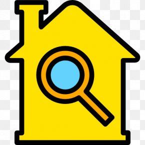House - Real Estate House Renting Building Property PNG