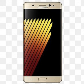 Samsung - Samsung Galaxy Note 7 Samsung Galaxy Note 8 Samsung GALAXY S7 Edge Samsung Galaxy S8 Samsung Galaxy Note 5 PNG