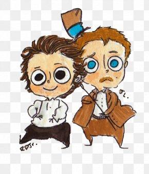 Robert Downey Jr Sherlock Holmes - Sherlock Holmes Dr. Watson Professor Moriarty Drawing Film PNG