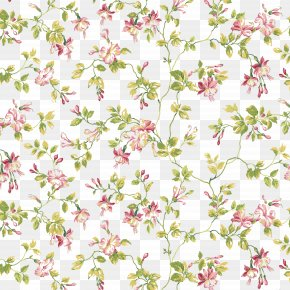 Floral Background Shading High-resolution Images - Flower Image Resolution PNG