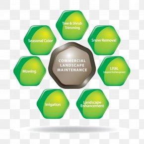 Landscaping Horticulture Landscape Maintenance Landscape Manager Safety Data Sheet PNG