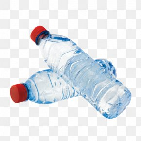 Plastic Bottle - Plastic Bottle Phthalate Drinking PNG