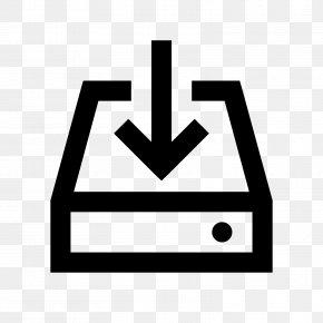 Software - Computer Software Instalator Installation Download PNG