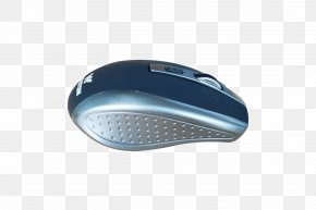 Computer Mouse - Computer Mouse Computer Hardware Input Devices PNG
