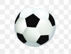 Football - Sports Equipment Ball Game Athletics Field PNG