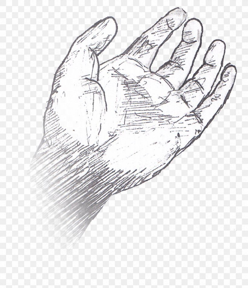 Thumb Hand Model Line Art Sketch Png 874x1012px Thumb Arm Artwork Black And White Drawing Download Pin amazing png images that you like. thumb hand model line art sketch png