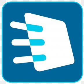 Sales Images, Sales Transparent PNG, Free download