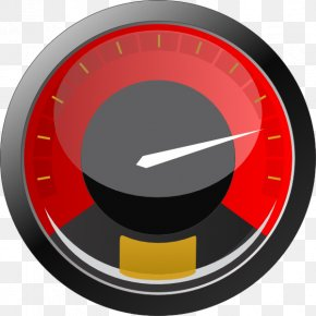 Odometer Cliparts - Speedometer Car Clip Art PNG