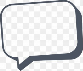 Speech - Text Box Speech Balloon Clip Art PNG