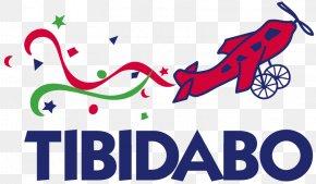 Tibidabo Barcelona - Tibidabo Amusement Park Serra De Collserola El Tibidabo PNG