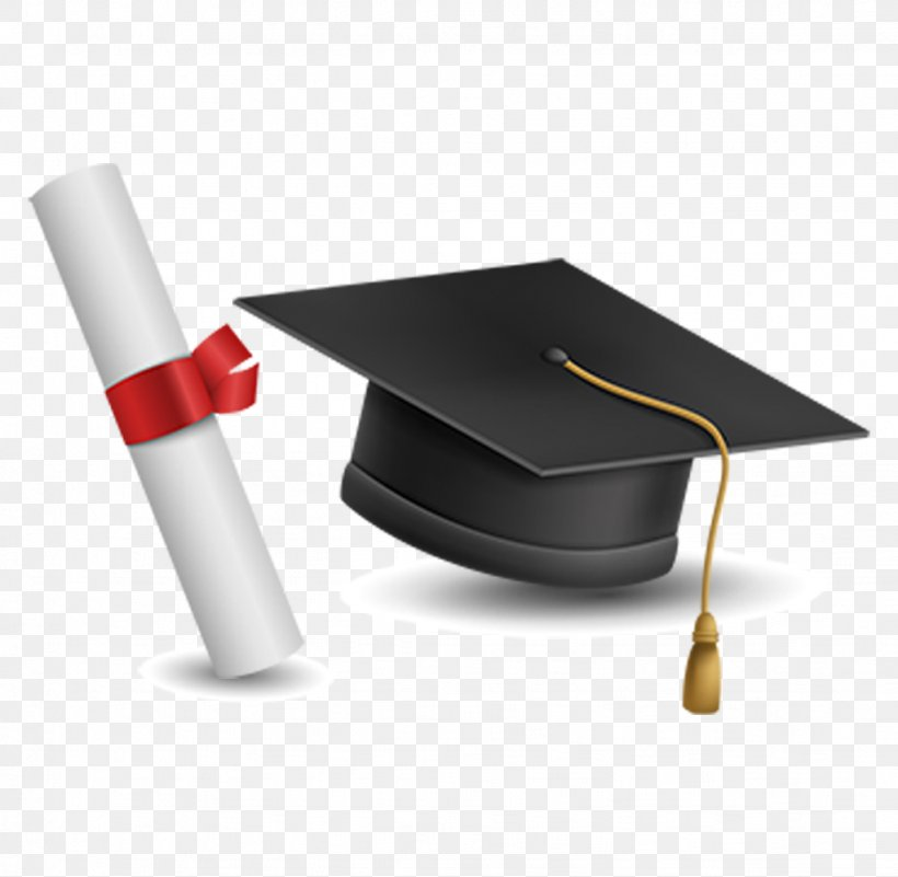 Graduation Ceremony Student Square Academic Cap Learning, PNG, 1023x1000px, Graduation Ceremony, Academic Certificate, Academic Degree, Bachelor S Degree, Diploma Download Free