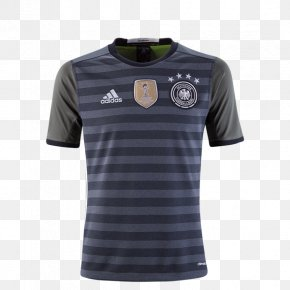Soccer FIFA 2018 Jersey - UEFA Euro 2016 Germany National Football Team 2018 World Cup Germany Women's National Football Team UEFA Women's Championship PNG
