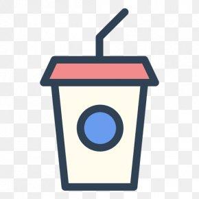 Coffee - Coffee Teacup Clip Art PNG