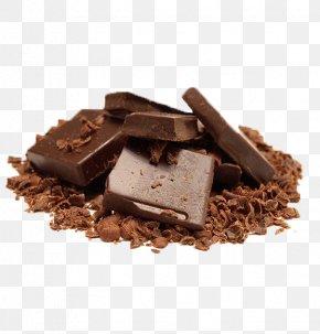Milk - Fondue Milk Ice Cream Chocolate Bar PNG
