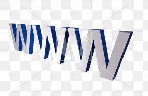World Wide Web - Internet Download PNG