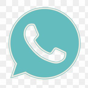 Symbol Logo - Line Icon Social Icon Transparent Icon PNG