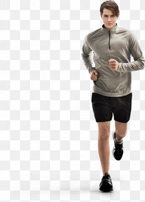 Walking - Preferred Walking Speed Running PNG