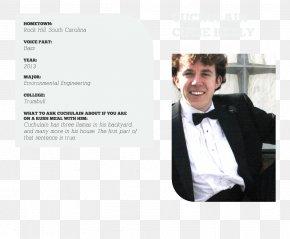 Business Graphics - Public Relations Formal Wear Suit Communication Tuxedo PNG