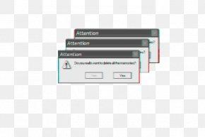 Sticker 0 Text Adobe Flash Player PNG