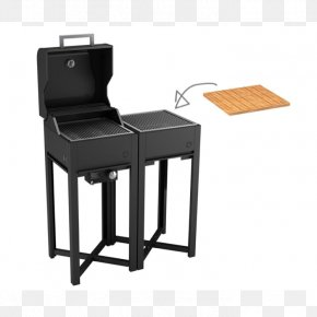 Barbecue - Barbecue Kitchen Cooking Ranges Outdoor Cooking Fuel PNG
