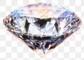 Diamond Image - Diamond Clip Art PNG
