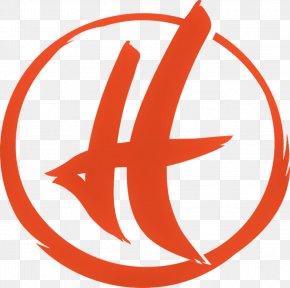 Halal Certified Logo M - Trademark Logo Symbol Brand PNG