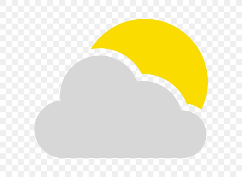 Weather Forecasting Google Now Atmospheric Pressure Png 600x600px Weather Android Atmospheric Pressure Cloud Cloud Cover Download