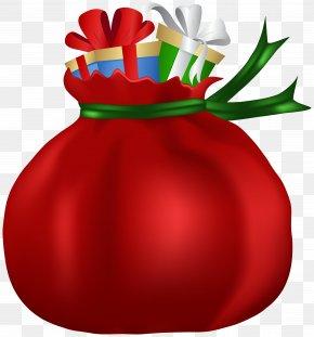 Santa Claus - Christmas Ornament Santa Claus Clip Art Christmas Day Image PNG