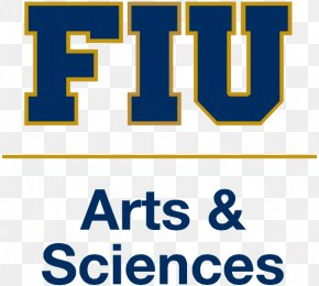 School - FIU The Honors College University Art School College Of Arts And Sciences PNG
