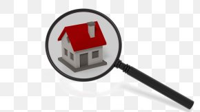 Looking For An Apartment To Rent Buy - Renting House Building PNG