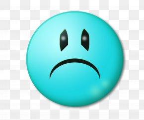 Sad Emoji - Sadness Crying Emoji Worry PNG