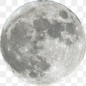 Earth - Supermoon January 2018 Lunar Eclipse Earth Solar Eclipse Full Moon PNG