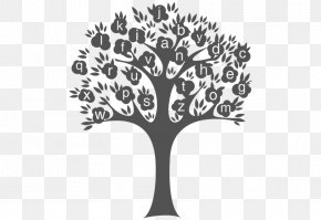 Wall Decal - Wall Decal Sticker Tree PNG