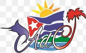 Gmail Logo Transparent - La Tierra Más Hermosa Parque Jose Marti Paseo Del Prado Bahía De Cienfuegos Arímao PNG