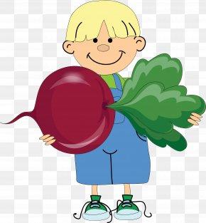 Vegetable - Vegetable Food Clip Art PNG