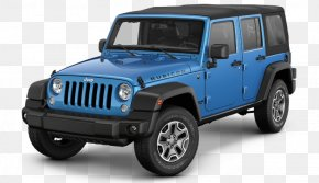 Jeep - 2016 Jeep Wrangler Chrysler Car Sport Utility Vehicle PNG