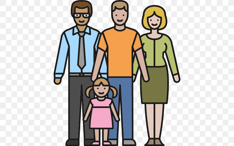 Family Child Familier I Krise Icon, PNG, 512x512px, Family, Area, Cartoon, Child, Communication Download Free