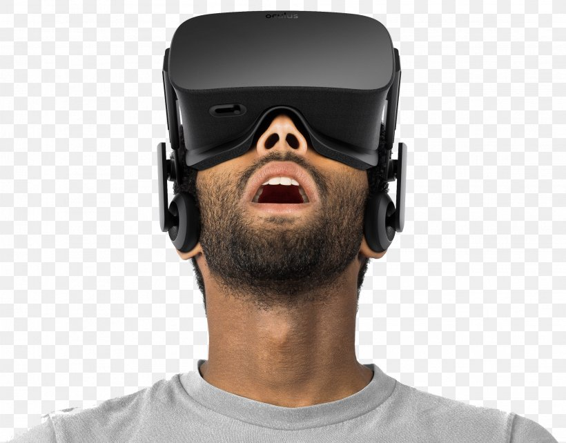 Oculus Rift Samsung Gear VR PlayStation VR Virtual Reality Headset, PNG, 2274x1782px, Oculus Rift, Audio, Audio Equipment, Bicycle Clothing, Bicycle Helmet Download Free