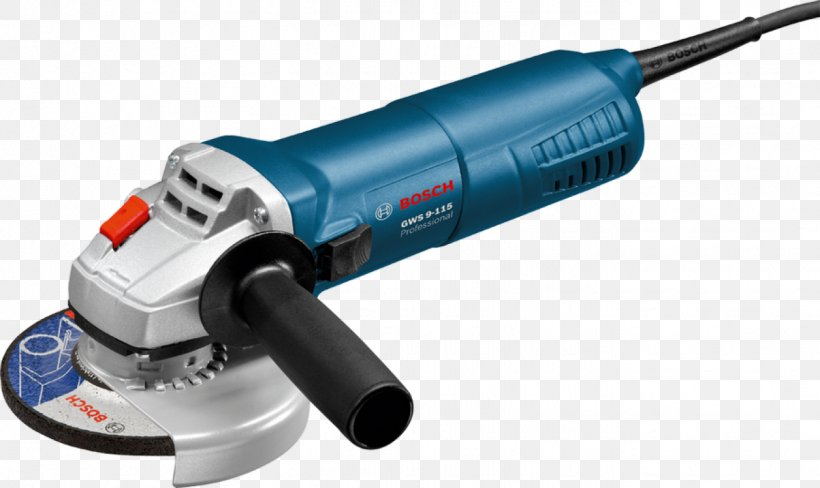 Robert Bosch GmbH Angle Grinder Grinders Bosch Power Tools, PNG, 1342x800px, Robert Bosch Gmbh, Angle Grinder, Augers, Bosch Power Tools, Electric Motor Download Free
