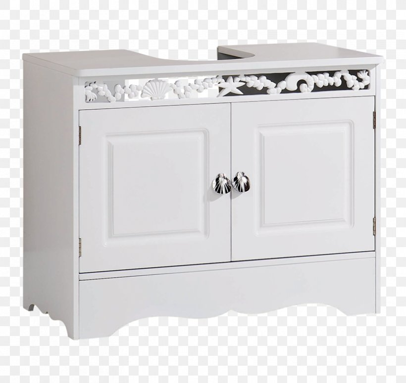 Buffets Sideboards Sink Drawer Cooking Ranges White Bathroom