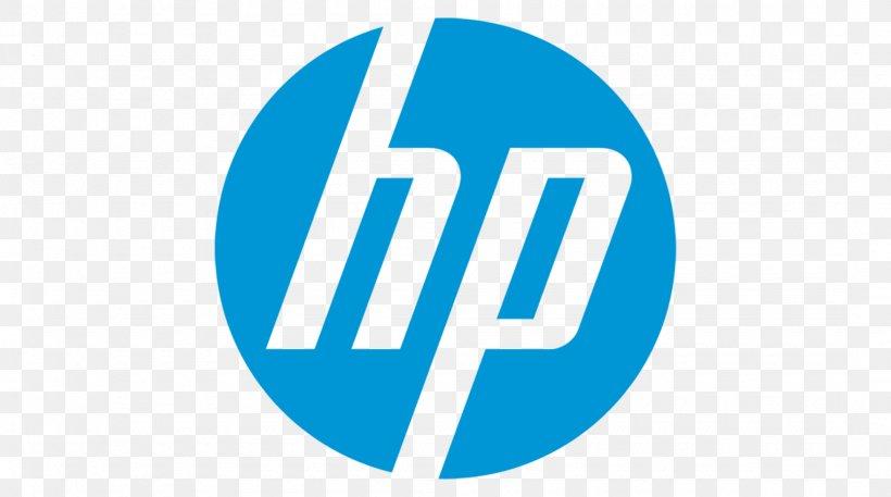 Hewlett Packard Dell Clip Art Vector Graphics Png 2150x1200px